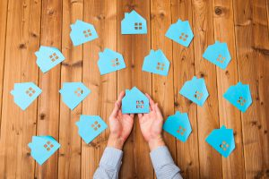 Do I Need a Buyer's Agent?