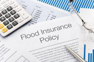 Water Backup vs Flood Insurance: What's the Difference?