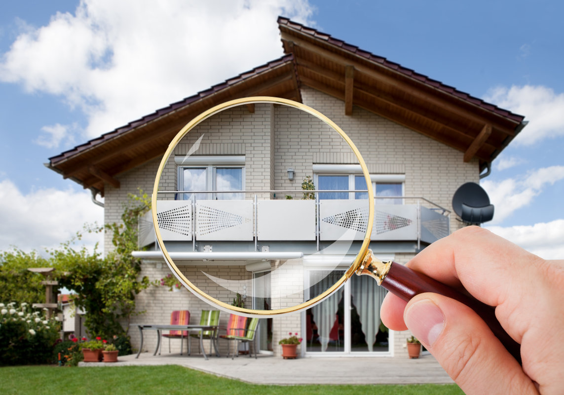 Should You Get a Seller's Home Inspection?