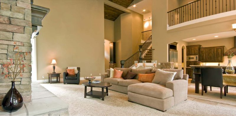 Sell Your House Fast: 10 Budget-Friendly Home Staging Tips