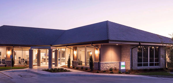 Coldwell Banker Plaza Real Estate Office